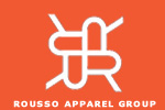 Rousso Apparel